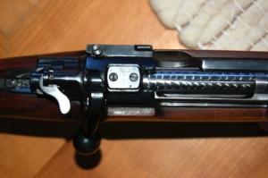 Kragujevac Mauser 30.06