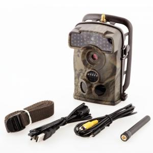 LTL Acorn 5310MG Vadkamera