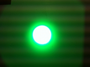 ÚJ AKKUVAL!Laser 40Méteres Szóróra!!!Mágneses Szerelék!!!25E