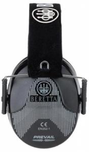 Beretta Fülvédő