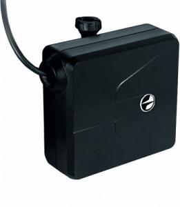 Pulsar EPS3 akkumulátor - Z-shops.eu oldalán! Akciós ár! Utolsó darabok!