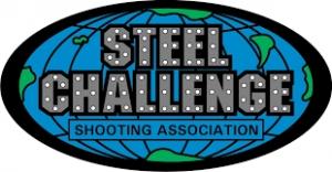 Steel Callenge félautomata puskák pisztolyok