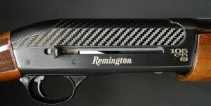 USA Remington M 105 CTI