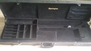 Remington fegyvertok