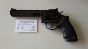 Taurus M 689 357/38