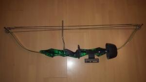 amerycan archery