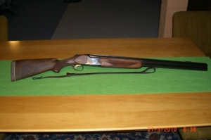 Cz Bock  gumigolyós puska műszakival papírjaival eladó