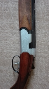 Beretta s  56 e