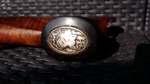 Blaser R93 fegyvertus