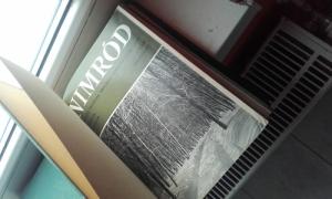 Nimród folyóirat