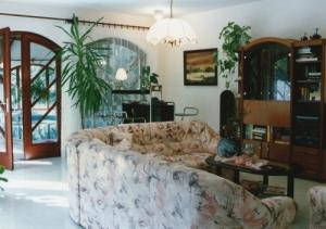 Sürgősen eladó Békés megyében vadászháznak kiváló ingatlan nagy területen