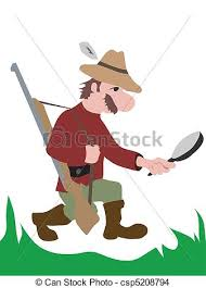 LADA NIVA 1.7 eladó és  Hivatásos vadászt keres!