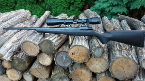 308 win Browning A bolt