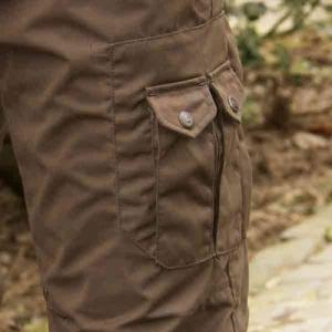 ShooterKing vadász nadrág