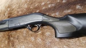 Beretta AL 390 Urika