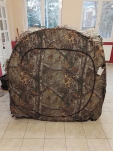 Ameristep Doghouse Blind vadász sátor / lessátor