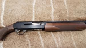 Browning Gold Hunter 12/76 Sörétes Vadászpuska