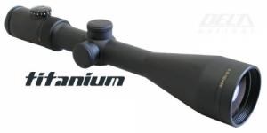 Ruger American Delta Titaniumhttps://vadaszapro.net/?oldal=hirdeteseim&hirdid=284444&up=true