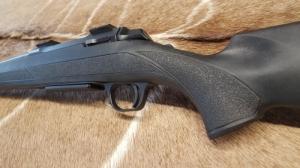 Browning A-bolt .30-06 golyóspuska