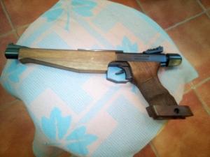 DRU LOV M90
