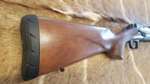 Browning X-Bolt Hunter 30-06  Golyós Vadászpuska, Új, Raktárról
