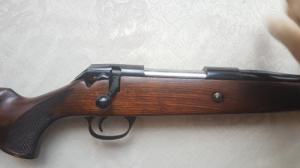 Mauser 225 30-06