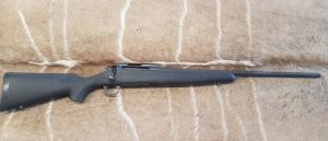 Remington M 715  7mm Rem.Mag. Golyós Vadászpuska