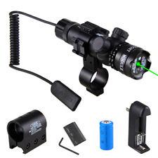 Laser lámpa