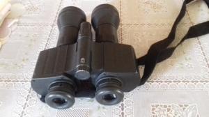 Rigel optics 4x50-es éjjellátó