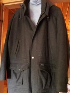 FFi kabát