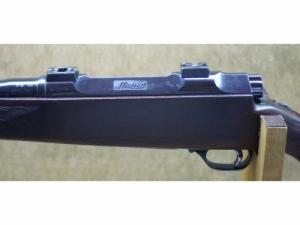 Mistral Modell 7000