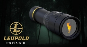 Leupold LTO Tracker Hőkamera