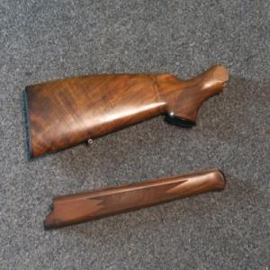 Blaser R93 Fegyvertus, Rendszerkamra eladó!!!