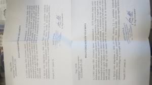 FÉG VICTORIA 16/70 Hatástalanított Sörétes Puska