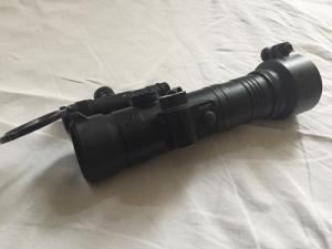 GALS MN-23