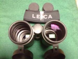 brno502.222rem,izs18.30.06, Leica 8x42HD