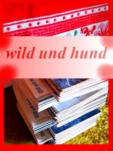 Eladó vadász magazinok