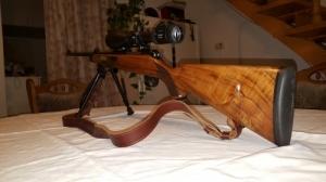 M03 Mauser