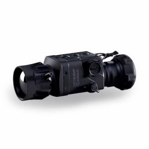 HIHETETLEN AKCIÓ! Nitehog TIR-M50 Caiman multif. hőkamera