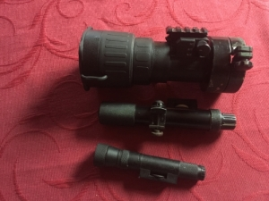 PS-22(cot-80)