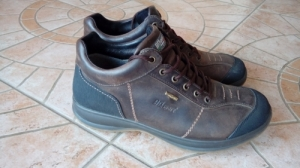 Grisport 42- es cipő