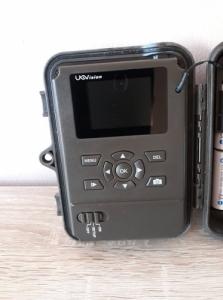 UVision 565 FullHD