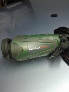 Lahoux Spotter standart