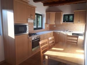 Vadászházként is hasznosítható ingatlan Csurgón (Somogy megye)