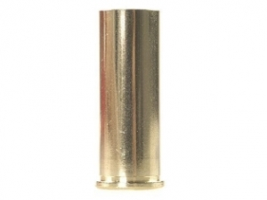 .44 remington magnum hüvely