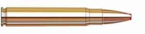 9,3x62 GMX 250 gr 16,2 g Superformance International 250db ELADÓ
