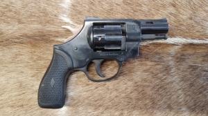 Arminius HW4 Flóbert Fegyver