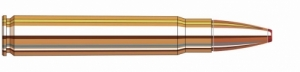 9,3x62-gmx-250-gr-162-g-superformance-international-250db-elado
