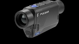 Pulsar Axion XM30 hőkamera keresőtávcső