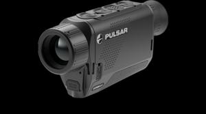 Pulsar Axion XM30 Key hőkamera keresőtávcső